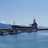 Alaska_CP_16July16_020