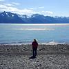 Alaska_CP_16July16_002