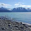 Alaska_CP_16July16_004