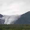 Alaska_CP_16July16_001
