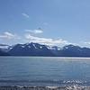 Alaska_CP_16July16_003
