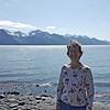 Alaska_CP_16July16_007