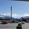 Alaska_CP_16July16_009