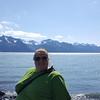 Alaska_CP_16July16_006