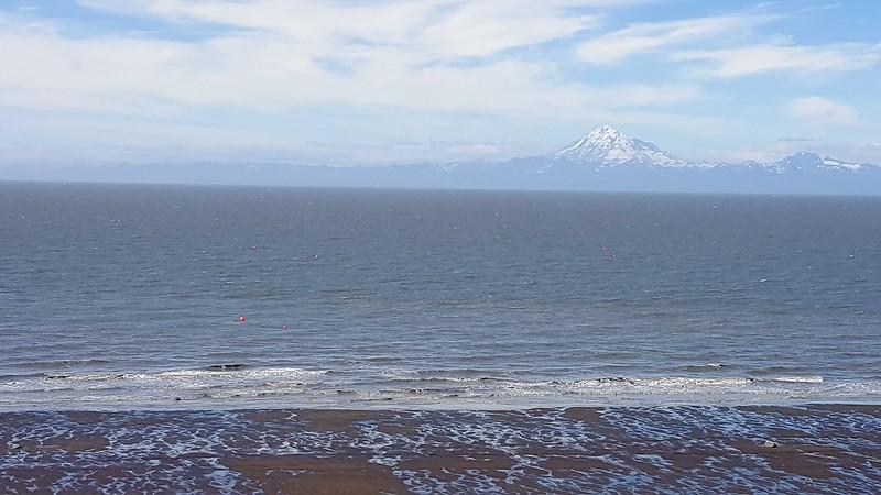 Alaska_CP_21July16_001