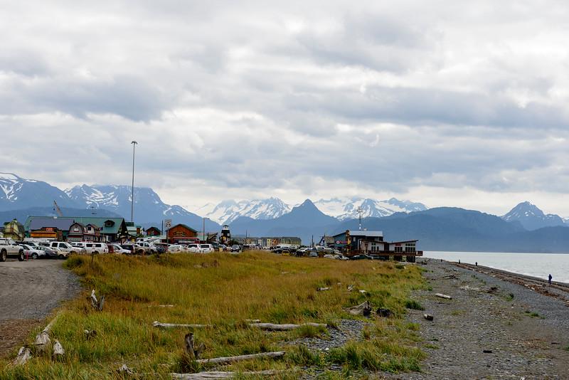 Alaska_30July16_045_e