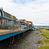 Alaska_30July16_019_e