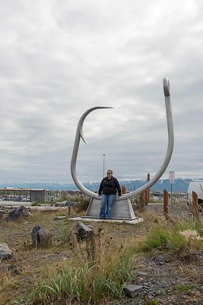 Alaska_30July16_010_e