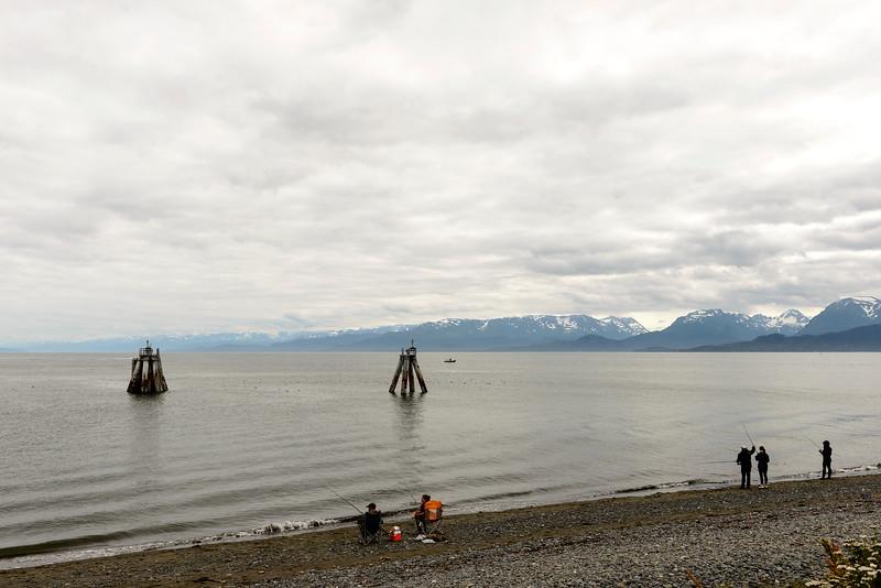Alaska_30July16_048_e