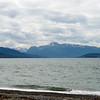 Alaska_30July16_037_e