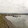 Alaska_30July16_008_e