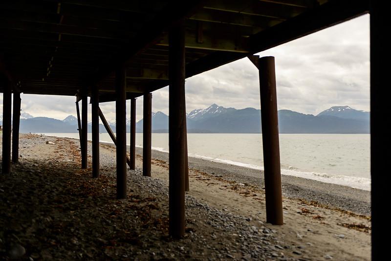 Alaska_30July16_034_e