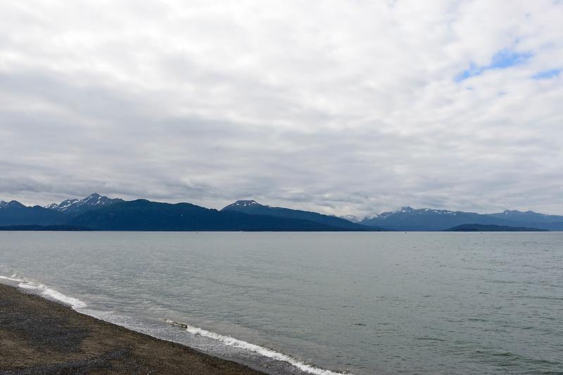 Alaska_30July16_013_e
