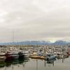 Alaska_30July16_006_e