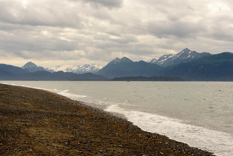 Alaska_30July16_026_e