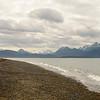 Alaska_30July16_028_e