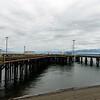 Alaska_30July16_059_e