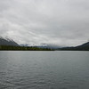 Alaska_5Aug16_002