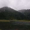 Alaska_5Aug16_020