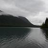 Alaska_5Aug16_008