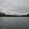 Alaska_5Aug16_003