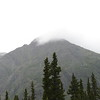 Alaska_5Aug16_013