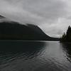 Alaska_5Aug16_009