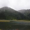 Alaska_5Aug16_019