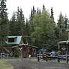 Alaska_5Aug16_016
