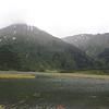 Alaska_5Aug16_018