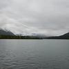 Alaska_5Aug16_001