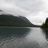 Alaska_5Aug16_007