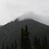 Alaska_5Aug16_010