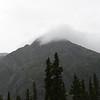 Alaska_5Aug16_012