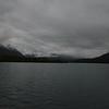 Alaska_5Aug16_005