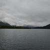 Alaska_5Aug16_004