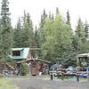 Alaska_5Aug16_014