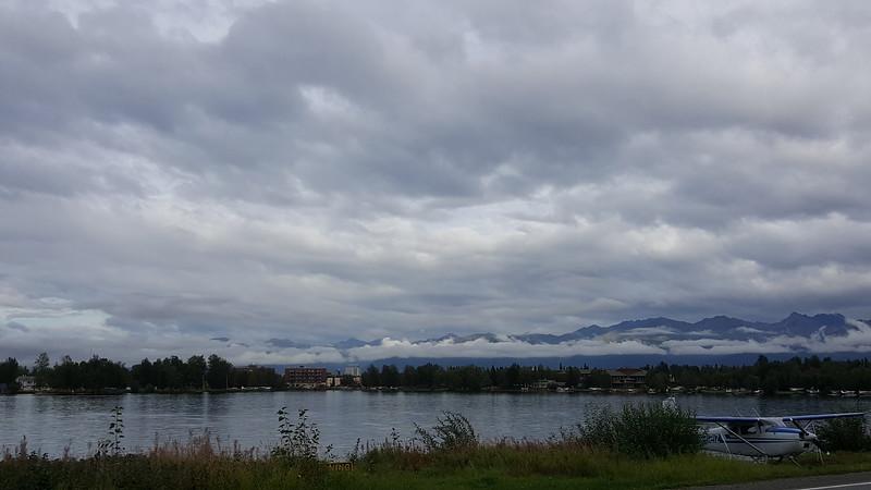Alaska_CP_13Aug16_009