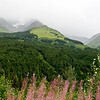 Alaska_13Aug16_003_e