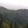 Alaska_CP_13Aug16_001