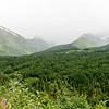 Alaska_13Aug16_009_e