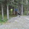 AK_Cooper_14Aug16_106