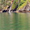 Alaska_16Aug16_044_e