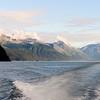 Alaska_16Aug16_026_e