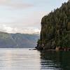 Alaska_16Aug16_042_e