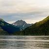 Alaska_16Aug16_011_e