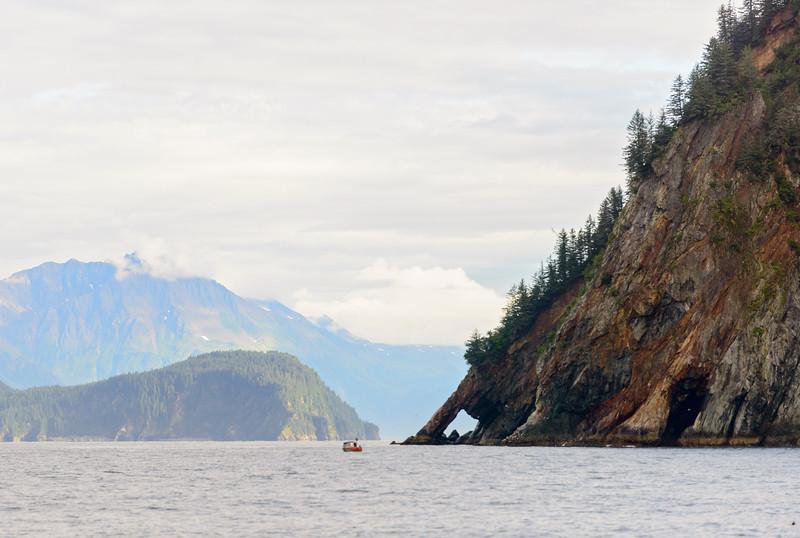 Alaska_16Aug16_047_e