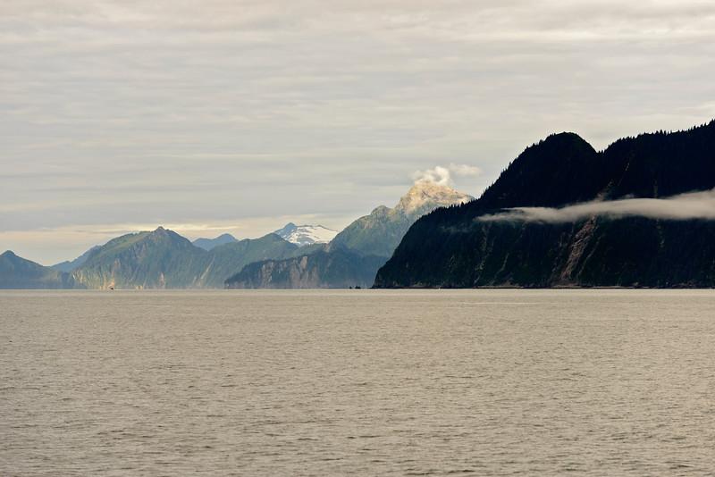 Alaska_16Aug16_031_e