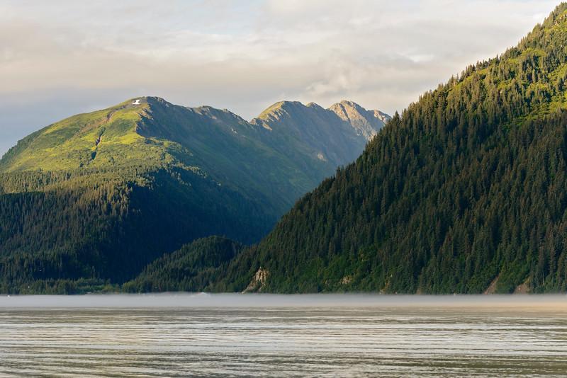 Alaska_16Aug16_005_e