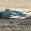 Alaska_16Aug16_118_e